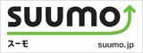 関連リンク:不動産ポータルサイト SUUMO(スーモ)